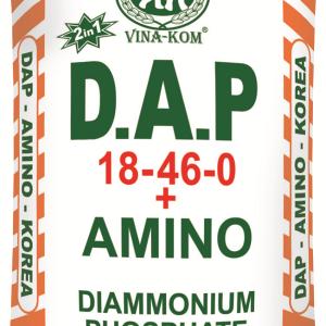 DAP AMINO KOREA_50KG