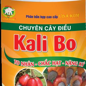 VINAKOM KALI-BO Chuyên cây Điều (500ml/1 Lít)