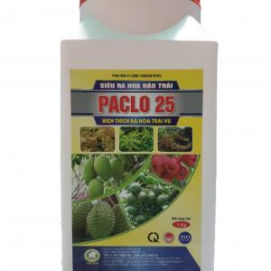 PACLO 25 Cây ăn trái (1 KG)